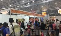 Вьетнам принимает участие в «APFE» 2017