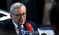 ЕС объявил о плане реформирования Еврозоны