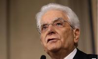Президент Италии вызвал экономиста Коттарелли после провала проекта Конте