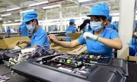 Необходимо стимулировать развитие частного сектора экономики