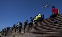 США предупредили Мексику о последствиях несоблюдения миграционной сделки