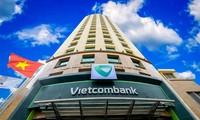Вьетнамскому банку «VietcomBank» выдана лицензия на деятельность в Нью-Йорке