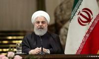 Иран назвал «открытой» возможность продолжения соблюдения ядерной сделки