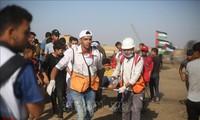 В ООН предупредили о нестабильной ситуации в секторе Газа