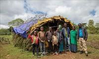 ООН призвала увеличить объем гуманитарной помощи Эфиопии