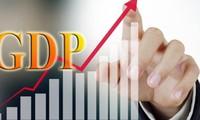Ожидается, что рост ВВП Вьетнама продолжит сохраняться на нынешнем уровне в последующие годы