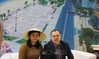 Российский эксперт впечатлен современным и обновленным Вьетнамом