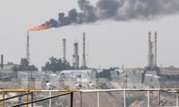 МЭА: мировой спрос на нефть к 2050 году может снизиться почти в два раза