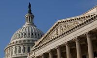 Палата представителей Конгресса США приняла законопроект по Гонконгу