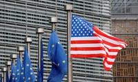 Дональд Трамп предупредил о том, что положение ЕС заметно осложнится
