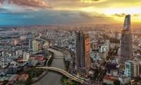 АБР сделал прогноз роста ВВП Вьетнама на 2019-2020 годы