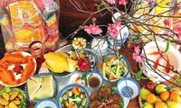 Ритуал проводов Духов домашнего очага – добрая традиция вьетнамцев