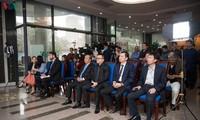 Радио «Голос Вьетнама» организовало церемонию празднования Всемирного дня радио