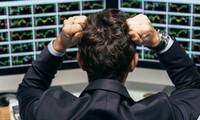 Фондовые рынки потеряли $6 трлн за неделю из-за коронавируса