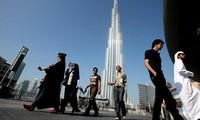 Экономика Ближнего Востока и Северной Африки может показать самые низкие за 30 лет темпы роста ВВП