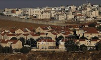 Палестина призывает сформировать международный союз, выступающий против аннексии Западного берега Иордана