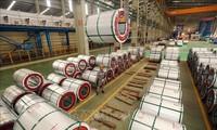 Министерство промышленности и торговли Вьетнама потребовало от Филиппин прекратить три дела по применению защитных мер в отношении стальной продукции Вьетнама