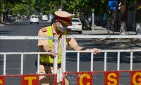 ИноСМИ: Вьетнам может взять под контроль эпидемию Covid-19