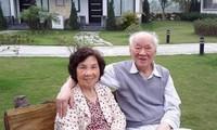 О жизни и карьере писателя Ву Ту Нама