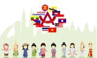 Дана оценка выполнению Генерального плана достижения социально-культурных целей  Сообщества АСЕАН на период до 2025 года