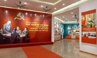 Во Вьетнаме проводились различные мероприятия, посвященные успеху 13-го съезда КПВ
