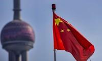 Китай стал самым крупным торговым партнером ЕС в 2020 году