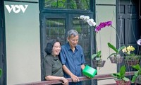 О бывшем вице-премьере Вьетнама Чыонг Винь Чонге