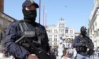В Италии арестовали сообщника исполнителя теракта в Ницце в 2016 году