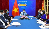 Вьетнам и Канада активизируют сотрудничество в различных сферах