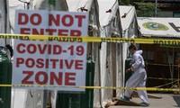 Во всем мире зарегистрировано более 180 млн случаев заражения Covid-19