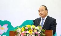 베트남, 지속 가능한 개발 위해 문화유산 보호 및 가치 발휘