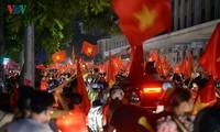 1,000명의 교통공안 및 기동경찰을 동원한다