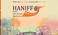 제5차 하노이 국제영화제, 많은 특색 있는 작품 상영
