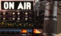 베트남 국영 라디오의 한국어 방송 내용 11/05 ~ 11/11간 스케줄