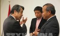 베트남 – 일본, 인력수출에 관한 협약체결 예정