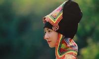 Hấp dẫn cuộc thi ảnh nghệ thuật quốc tế lần thứ 9 tại Việt Nam năm 2017