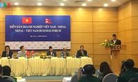 Tiềm năng hợp tác đầu tư, thương mại Việt Nam – Nepal còn rất lớn