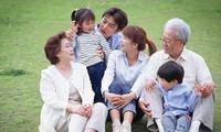 Giữ gìn, phát huy truyền thống văn hóa ứng xử tốt đẹp trong gia đình