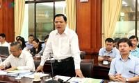 Việt Nam sản xuất thử nghiệm thành công bước đầu vaccine phòng dịch tả lợn châu Phi
