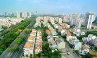Thành phố Hồ Chí Minh ban hành nhiều chính sách thu hút chuyên gia, người có tài