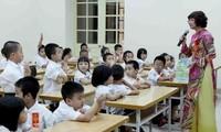 Diễn đàn giáo dục Việt Nam 2019: Những viễn cảnh giáo dục mới