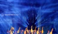 Sẽ có nhiều hoạt động kỷ niệm 65 năm Ngày Giải phóng Thủ đô Hà Nội