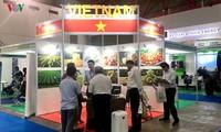 Việt Nam giới thiệu nhiều sản phẩm công nghệ nông nghiệp tại INAGRITECH Indonesia 2019