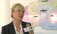 Hội hữu nghị Nga - Việt góp phần thúc đẩy hợp tác kinh tế - thương mại song phương