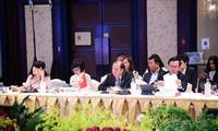 ASEAN chuẩn bị cho Hội nghị Cấp cao lần thứ 35 và các Cấp cao liên quan