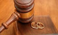 Tòa án nhân dân tỉnh Quảng Bình thông báo về việc ly hôn cho anh Phan Văn Tâm