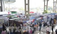 Hội nghị Xúc tiến thương mại Thái Lan – Việt Nam quốc tế mở rộng kết nối hiệu quả doanh nghiệp trong và ngoài nước