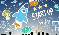 Kết nối khởi nghiệp để mang lại thành công