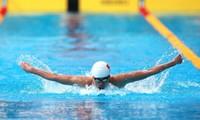 Đoàn thể thao Việt Nam tham dự SEA Games 30 ở Philippines với 856 thành viên