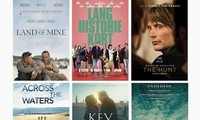 Tuần phim Đan Mạch 2019 tại Hà Nội và Thành phố Hồ Chí Minh